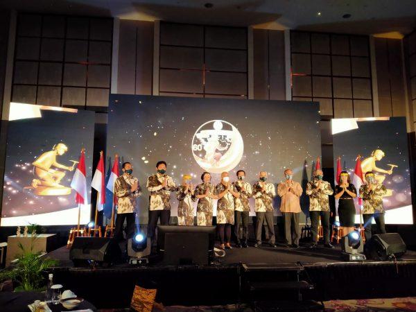 IAGi Awards